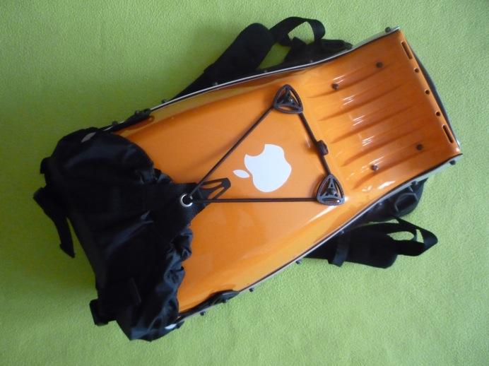 wpid-P1030522-2011-04-9-14-451.jpg